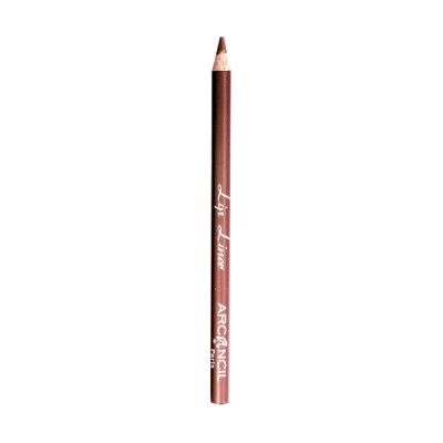 Arcancil Lip Liner Chocolate
