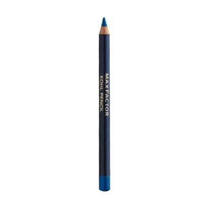 Max Factor Kohl Eyeliner Pencil Cobalt Blue (080)