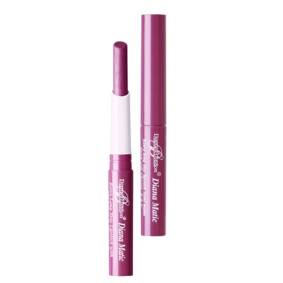Diana of London Matic Lipstick Cool Lavender