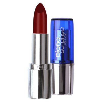 Diana Of London Diana Surprise Lipstick Coral Pink