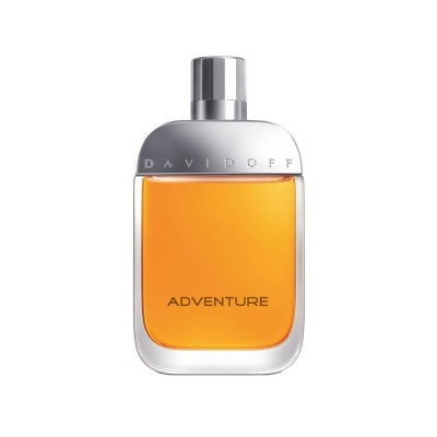 Davidoff Adventure For Men 100ml (EDT)