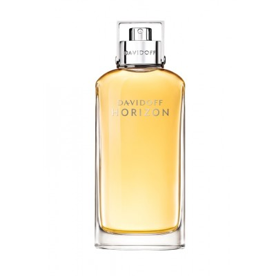 Davidoff Horizon For Men 125ml (EDT)