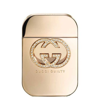 Gucci Guilty Diamond For Women 75ml (EDT)