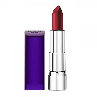 Rimmel London Moisture Renew Lipstick Diva Red