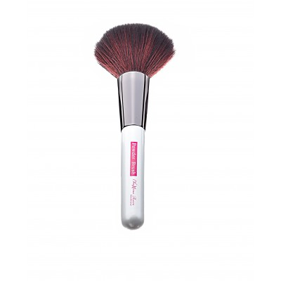 Chrixtina Rocca Brush - Powder