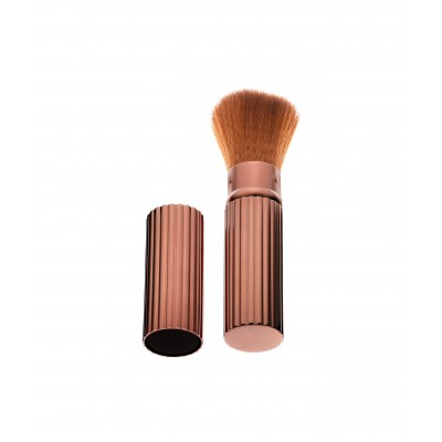 Chrixtina Rocca Compact powder Brush