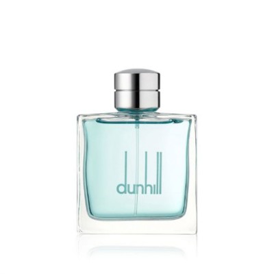 Dunhill London Fresh For Men 100ml (EDT)