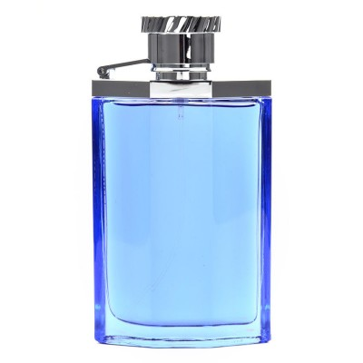 Alfred Dunhill Desire Blue For Men 100ml (EDT)