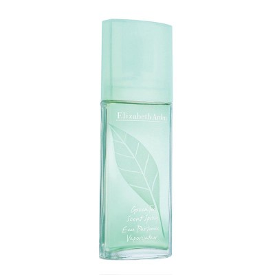Elizabeth Arden Green Tea Scent Spray For Women 100ml (EDP)