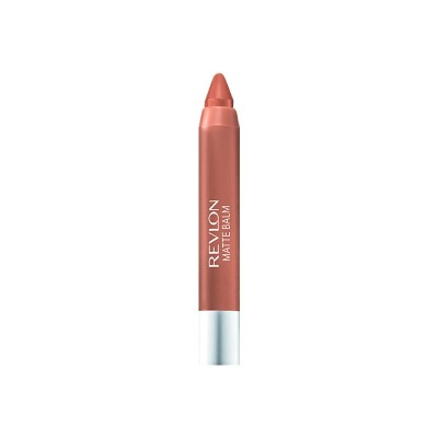 Revlon colorburst matte balm Enchanting