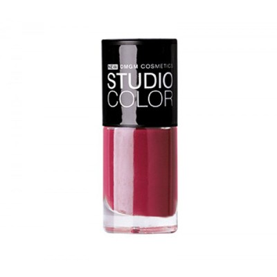 DMGM Studio Color Nail Polish Enfola