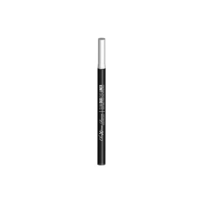 Chrixtina Rocca Slim Duo Eye liner