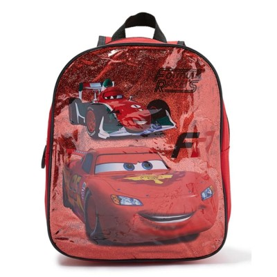 Disney Pixar Cars Sparkling Backpack FA01850