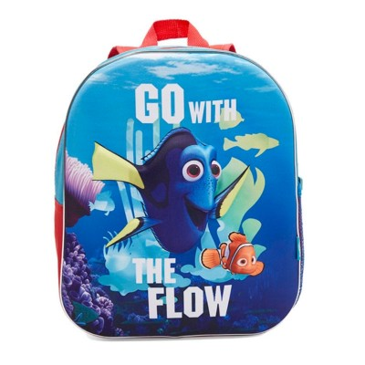 Disney Finding Dory Backpack FA02034