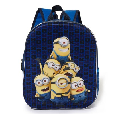 Disney Despicable Me 3 Backpack FA02037
