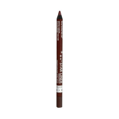 Arcancil Crayon Starliner Fig Doree