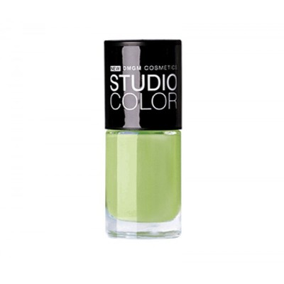 DMGM Studio Color Nail Polish French Magic