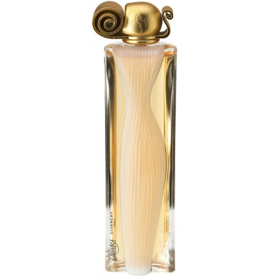Givenchy Organza For Women 100ml (EDP)