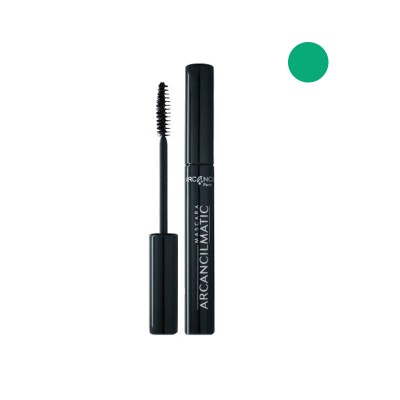 Arcancil Matic Lengthening Mascara Golf (301)