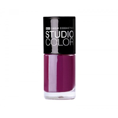 DMGM Studio Color Nail Polish Grand Hyatt