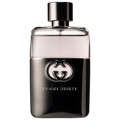 Gucci Guilty For Men 50ml (EDT)