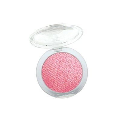 DMGM Luminous Touch Cheek Blush Pretty Pink (01)