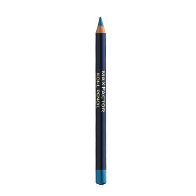 Max Factor Kohl Eyeliner Pencil Ice Blue (060)