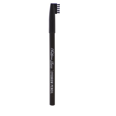 Chrixtina Rocca Eye Brow Pencil Black Brown