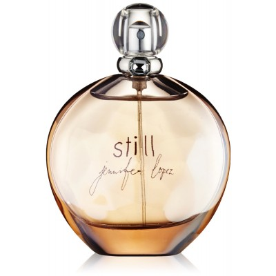 Jennifer Lopez Still For Women 100ml (EDP)