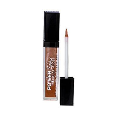 Dmgm Power Shine Color Gloss 06 Beige Rose