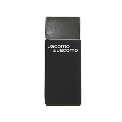Jacomo De Jacomo For Men 100ml (EDT)