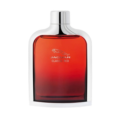 Jaguar Classic Red For Men 100ml (EDT)