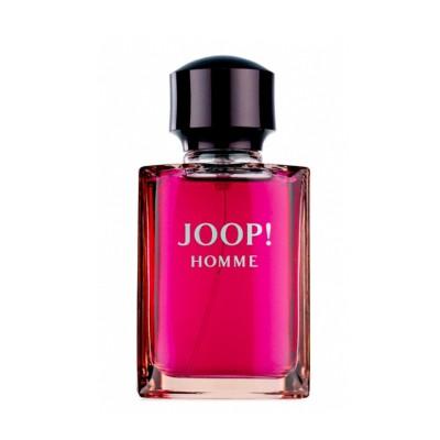 Joop! Homme 75ml (EDT)
