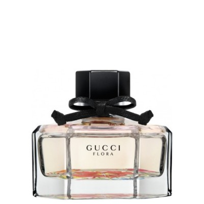 Gucci Flora For Women 75ml (EDP)