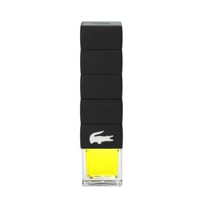 Lacoste Challenge For Men 50ml (EDT)