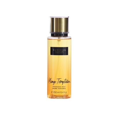 Victoria's Secret Fantasies Mango Temptation Fragrance Mist 250ml
