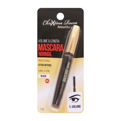 Chrixtina Rocca Volume & Length Long Lasting Mascara