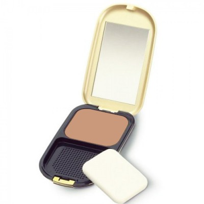 Max Factor Facefinity Compact Foundation Toffee