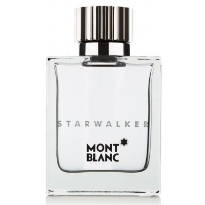 Mont Blanc Starwalker For Men 75ml (EDT)