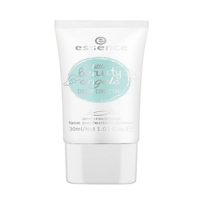Essence Little Beauty Angles Colour Correcting 30ml