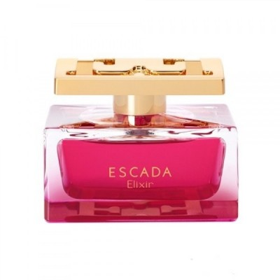 Escada Especially Elixir For Women 50ml (EDP)