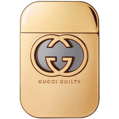 Gucci Guilty For Women 75ml (EDT)