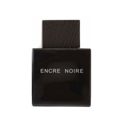 Lalique Encre Noire for Men 100ml (EDT)