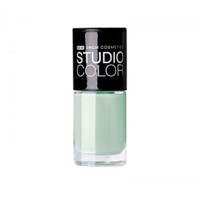 DMGM Studio Color Nail Polish Oasis Beach