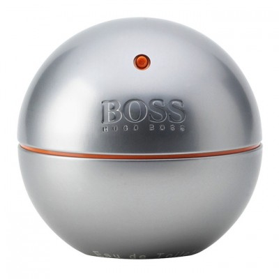 Hugo Boss Orange Boss In Motion For Men 90ml (EDT)