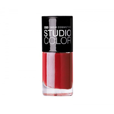 DMGM Studio Color Nail Polish Pearl Regata