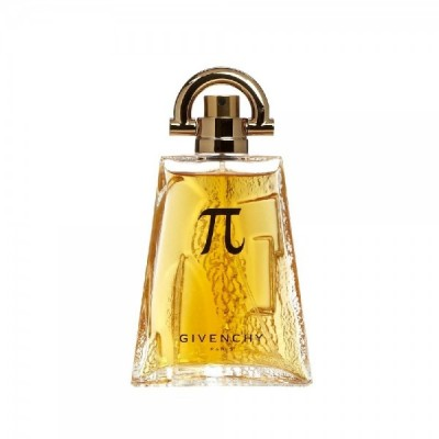 Givenchy Pi For Men 100ml (EDT)