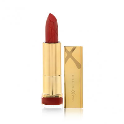 Max Factor Colour Elixir Lipstick - 825 Pink Brandy