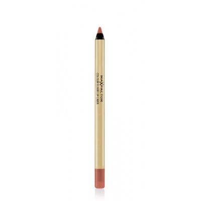 Max Factor Colour Elixir Lip Liner - 02 Pink Petal