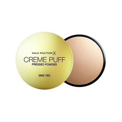 Max Factor Creme Puff Pressed Powder Light N Gay (85)